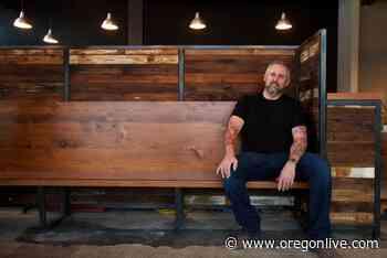 Portland restaurant group Toro Bravo Inc. dissolving in wake of founder's Facebook outburst - OregonLive