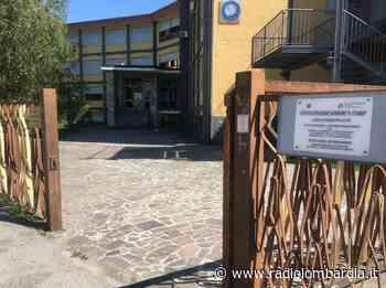 """Casalpusterlengo, con la pistola alla maturità: """"dovete promuovermi"""" - Radio Lombardia"""