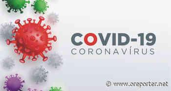 Gravataí confirma 13ª morte por Coronavírus - oreporter.net