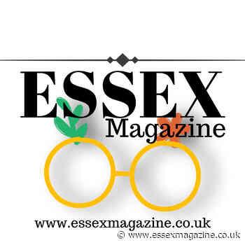Basildon Council terminates Wickford market agreement - Essex Magazine