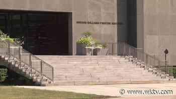 Munson Williams Proctor Arts Institute unveils reopening plans - WKTV