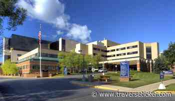 More Details Released On Cuts At Munson Medical Center - Traverse City Ticker