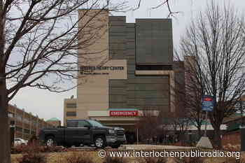 Munson Healthcare to layoff staff, restructure services in response to COVID-19 - Interlochen