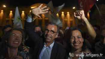 Municipales : Bordeaux, Aubervilliers, Porto-Vecchio... Ces villes qui changent de camp pour la première fois - Le Figaro