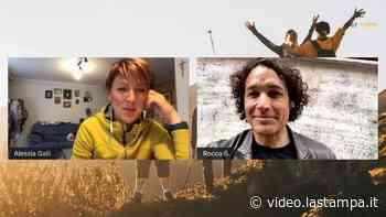 #LoveMountains, a Livigno con Giorgio Rocca: 'È sempre un'emozione svegliarsi in un baitel' - La Stampa