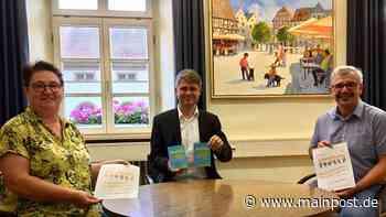 Trotz Corona: Es gibt ein Ferienprogramm in Mellrichstadt - Main-Post
