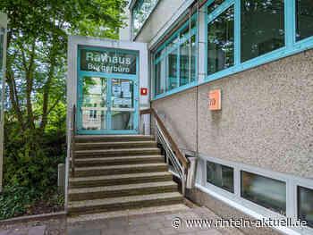 Rinteln: Private KFZ-Zulassungen ab 6. Juli mit Termin wieder möglich - Rinteln-Aktuell.de