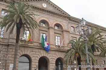 Rifiuti a Milazzo, è scontro tra Formica e sindacati - Messina Oggi