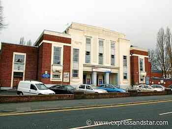 Proposals to freeze wages for Sandwell leisure centre staff - expressandstar.com