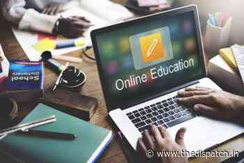 Online Education: No substitute for classroom - TheDispatch