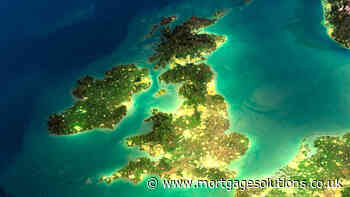 Rental yields rise in North West but UK average dips – Fleet Mortgages - Mortgage Solutions