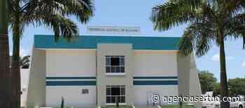 Prefeitura de Guanambi volta a prorrogar vencimento do IPTU e TFF - Agência Sertão