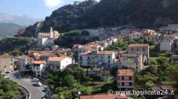 Emergenza sociale, il Consiglio comunale di Lauria approva mozione su cabina di regia regionale - Basilicata24 - Basilicata24