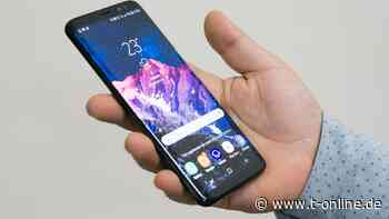 Android: Diese Funktionen sollte jeder kennen