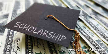Hospitality Challenge: UNWTO and Sommet Education offer 30 scholarships - Careers360