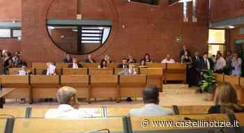 Ciampino, la minoranza riceve gli atti in ritardo, chiesto il rinvio del Consiglio Comunale - Castelli Notizie