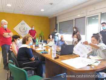 3 Biovie a Ciampino per 25 km di piste ciclabili: eccole - Castelli Notizie