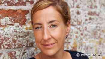 Judith Hermann kommt in die Städtische Galerie in Delmenhorst - noz.de - Neue Osnabrücker Zeitung