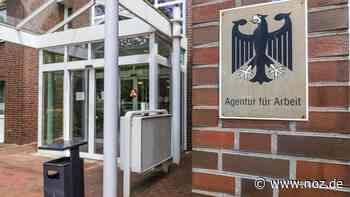 Vor allem Jüngere sind von Arbeitslosigkeit in Delmenhorst betroffen - noz.de - Neue Osnabrücker Zeitung