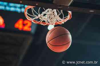 NBA divulga tabela e 1º jogo é Utah Jazz x New Orleans Pelicans - JCNET - Jornal da Cidade de Bauru
