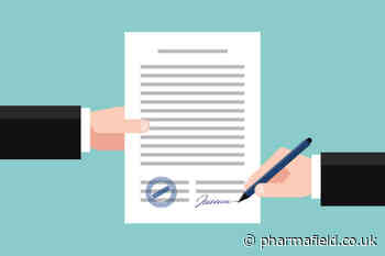 EC approves Janssen's preventative Ebola vaccine - Pharmafield