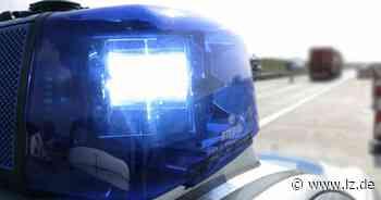 Einbrecher erbeuten Schmuck in der Heldmanstraße | Lokale Nachrichten aus Bad Salzuflen - Lippische Landes-Zeitung