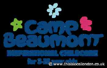 Children's day camp to resume on Ealing site
