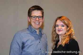 YChurch will in Weil ein Spiegelbild der Vielfalt in der Stadt werden - Weil am Rhein - Badische Zeitung