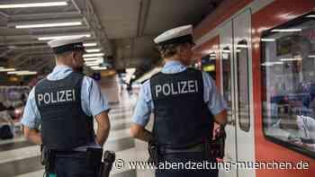 Besondere Gebührenverordnung - So viel hat die Polizei mit Gefahrenabwehr schon kassiert - Abendzeitung