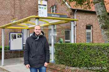 Eindelijk betere busverbindingen tussen Koekelare, Oostende,... - Het Nieuwsblad