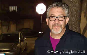 Elezioni Regionali 2020 Puglia: Francesco Pierri sarà candidato a Grottaglie - Grottaglie in rete