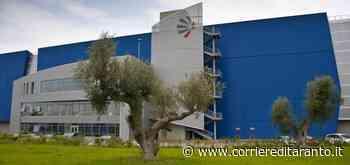 Leonardo Grottaglie, Fiom invia segnalazione allo Spesal - Corriere di Taranto