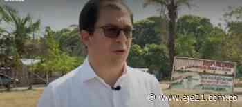 Demandan al Fiscal ante Comisión de Acusación por viaje a San Andrés - Eje21