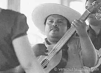 """Fallece """"Querreque"""", sonero de San Andrés por presunto covid-19 - La Silla Rota"""