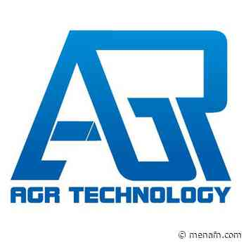 agrtech services Just Got Better After Extending Their Operations To Shepparton, Albury, Wantirna, Parts Of Victoria And Other States - MENAFN.COM