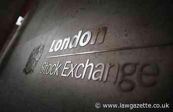 Niche litigation funder hails 'record' performance as profits surge