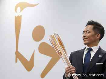 Asia News: Japan Split Over Olympics, Supersonic Still Scheduled For September - Pollstar