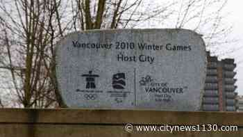 Vancouver marks 17 years since 2010 Olympics bid win - CityNews Vancouver