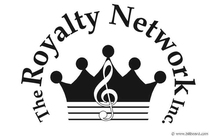 Executive Turntable: Royalty Network Names Black Empowerment Advisory Council, Grand Hustle Founder Launches Music Incubator