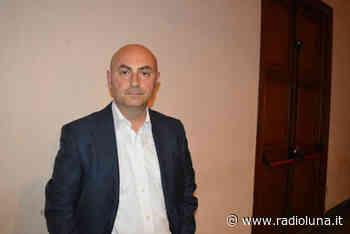 Post Coronavirus: le proposte e le perplessità di Confcommercio Lazio Sud Formia | Luna Notizie - Notizie di Latina - Lunanotizie