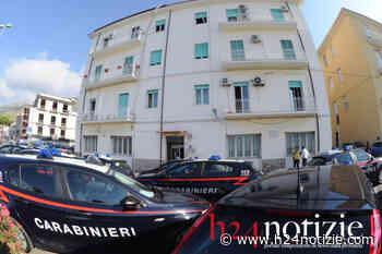 """""""Touch & Go"""", Formia 5 Stelle: """"Ora si punti agli investimenti illeciti"""" - h24 notizie"""