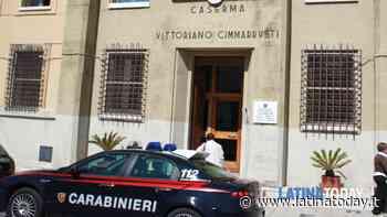 """Operazione Touch&Go, Cioffredi: """"Il sud del Lazio zona di insediamento di camorra"""" - LatinaToday"""