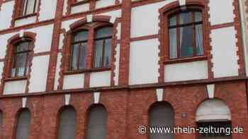 Pfaffendorfer Todesfall: 90-Jährige lag länger tot in Wohnung als gedacht - Rhein-Zeitung