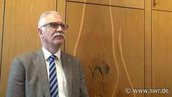 koblenz-mehrwertsteuersenkung-kritik-ihk   Koblenz   SWR Aktuell Rheinland-Pfalz   SWR Aktuell - SWR