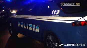 Ubriaco alla guida si schianta: denunciato 45enne di Gorizia - Nordest24.it