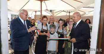 Gorizia, apre un nuovo locale in piazza Municipio - Il Friuli