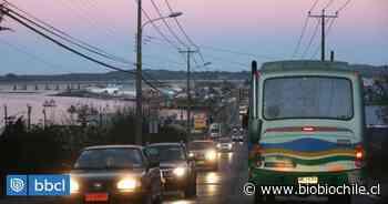 Seremi de Salud de Los Lagos confirma que alerta sanitaria en Ancud se extendió hasta fin de año - BioBioChile