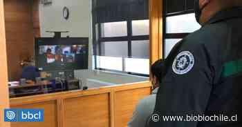 Juzgado de Garantía de Ancud ha realizado más de 300 audiencias por Zoom desde inicio de la pandemia - BioBioChile
