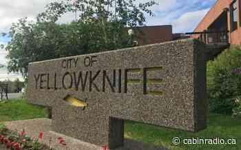 City of Yellowknife lifts fire ban - Cabin Radio