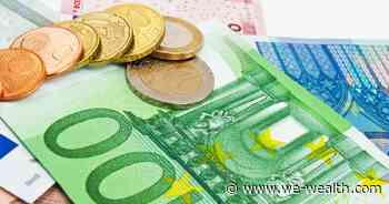 Patti chiari con il private equity - We Wealth